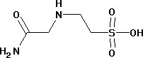N-(2-Acetamido)-2-aminoethanesulfonic acid, Laboratory chemicals, Laboratory Chemicals manufacturer, Laboratory chemicals india, Laboratory Chemicals directory, elabmart
