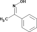 Acetophenone oxime, Laboratory chemicals, Laboratory Chemicals manufacturer, Laboratory chemicals india, Laboratory Chemicals directory, elabmart