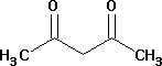 2-Acetylbenzoic acid, Laboratory chemicals, Laboratory Chemicals manufacturer, Laboratory chemicals india, Laboratory Chemicals directory, elabmart
