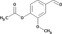 4-Acetoxy-3-methoxybenzaldehyde, Laboratory chemicals, Laboratory Chemicals manufacturer, Laboratory chemicals india, Laboratory Chemicals directory, elabmart